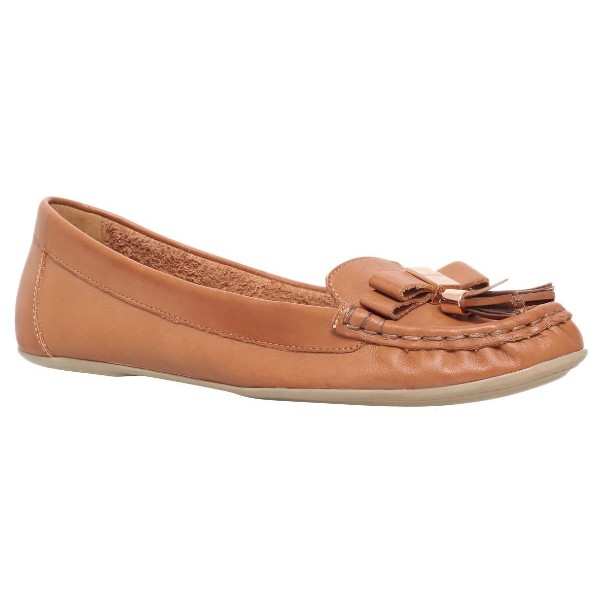 Kurt Geiger Mens Shoes Uk Images Show Me A