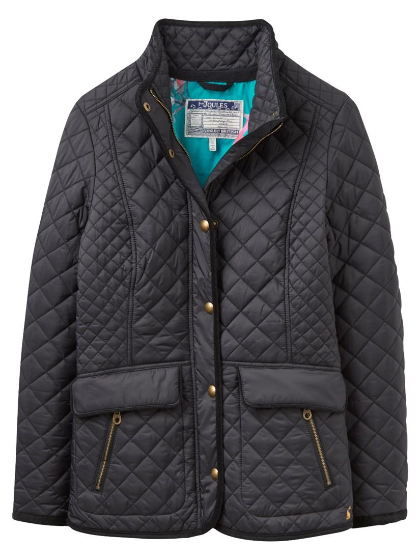newdale men The newdale jacket is an enduringly  joules women's newdale classic quilted jacket - marine navy  joules women's newdale classic quilted jacket - marine navy t.