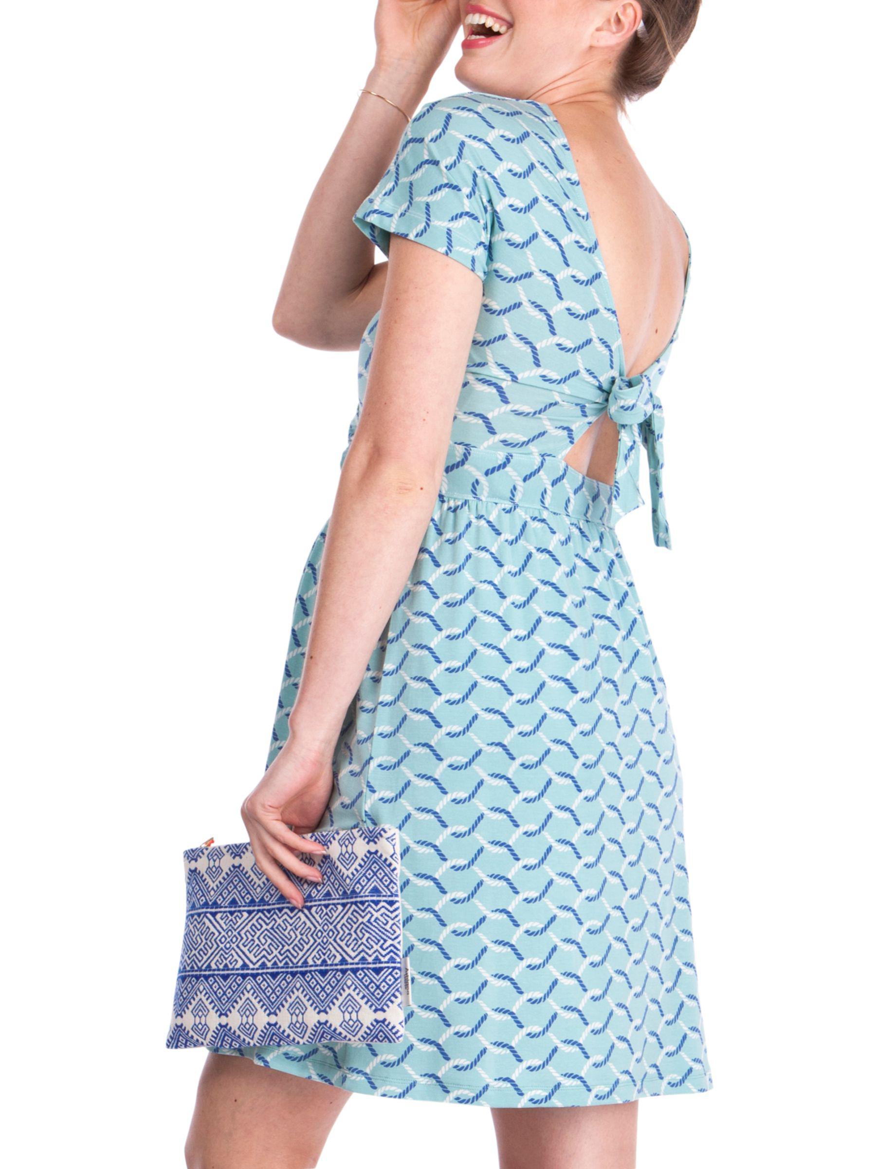 Enchanting John Lewis Wedding Dresses Ideas - All Wedding Dresses ...