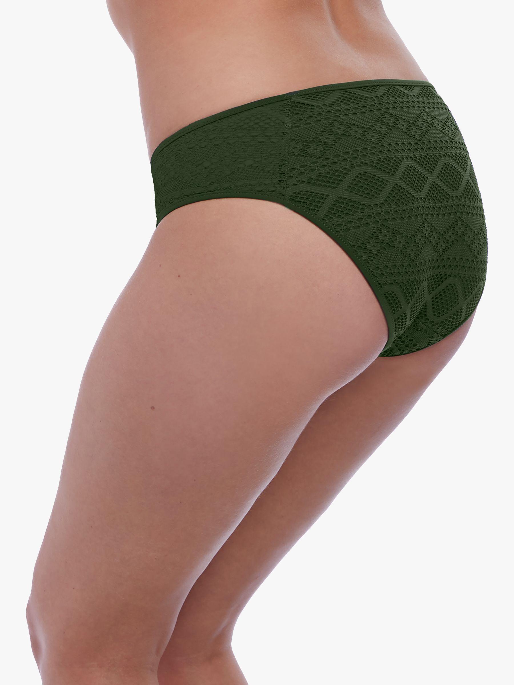 e741a32fea ... Sundance Hipster Bikini Bottoms - Lyst. View fullscreen