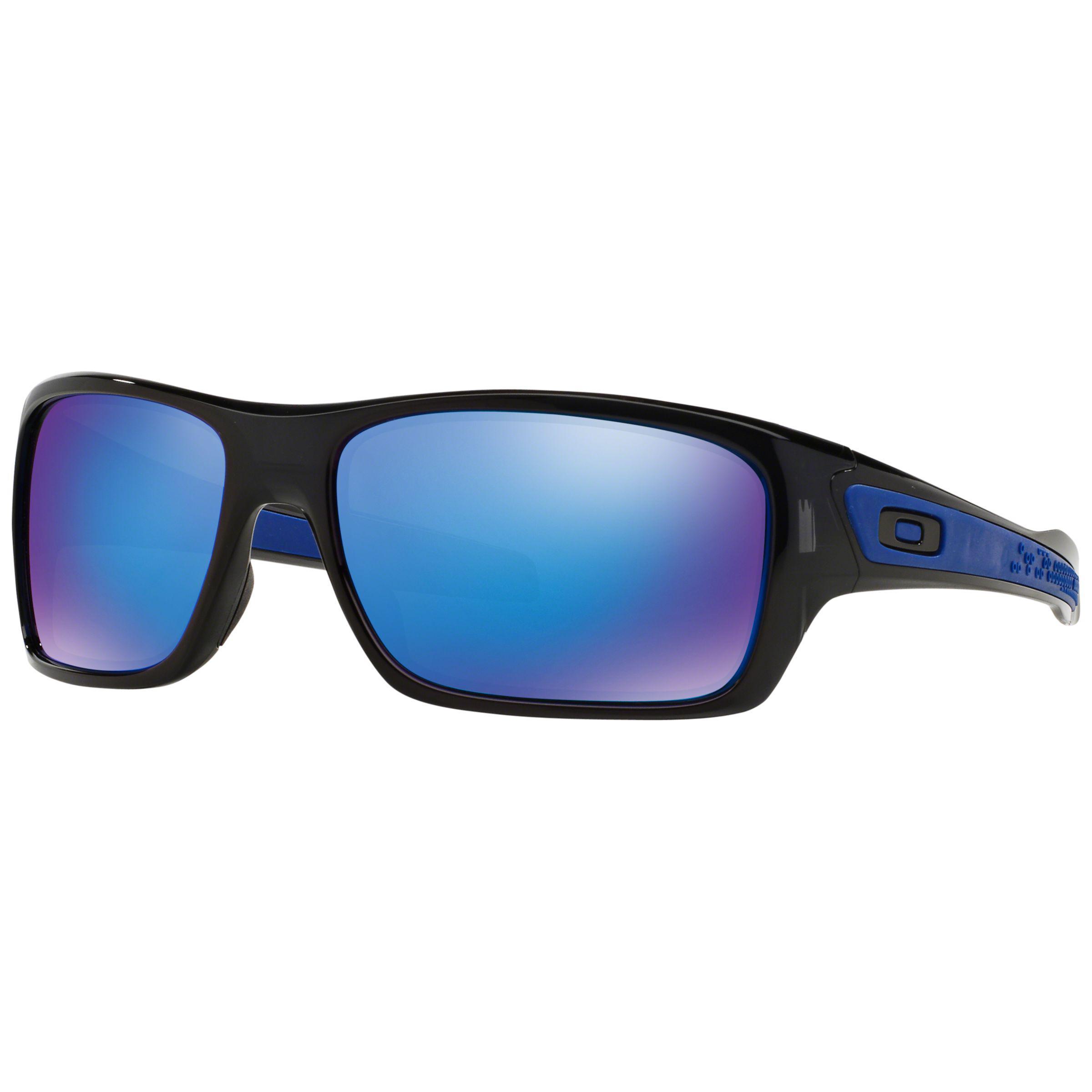 e2559132d4 get oakley turbine rotor sunglasses f6653 5b71c  purchase oakley. mens blue  oo9263 turbine rectangular sunglasses f1d50 e79cd