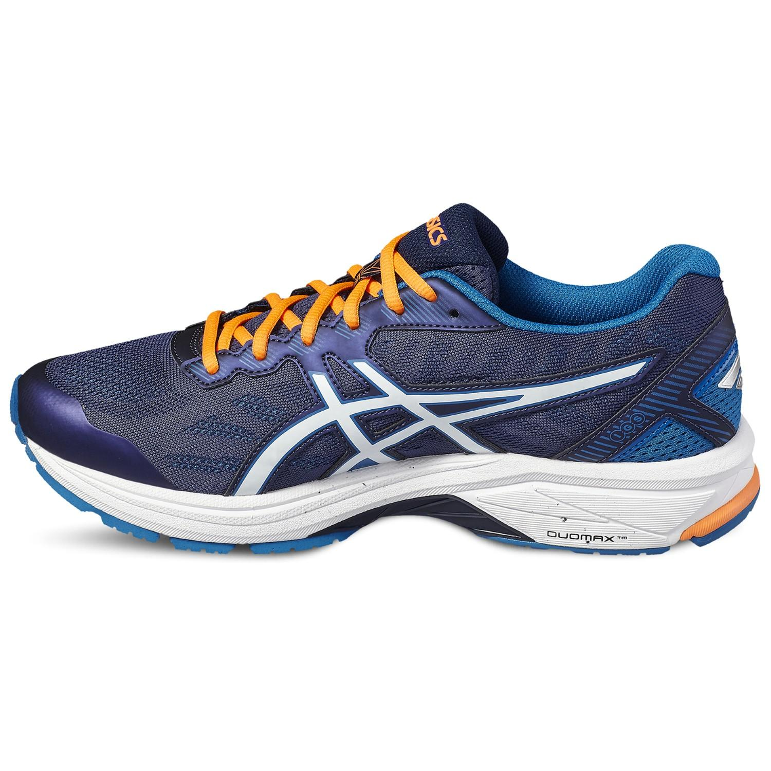 Finding The Right Asics Running Shoes