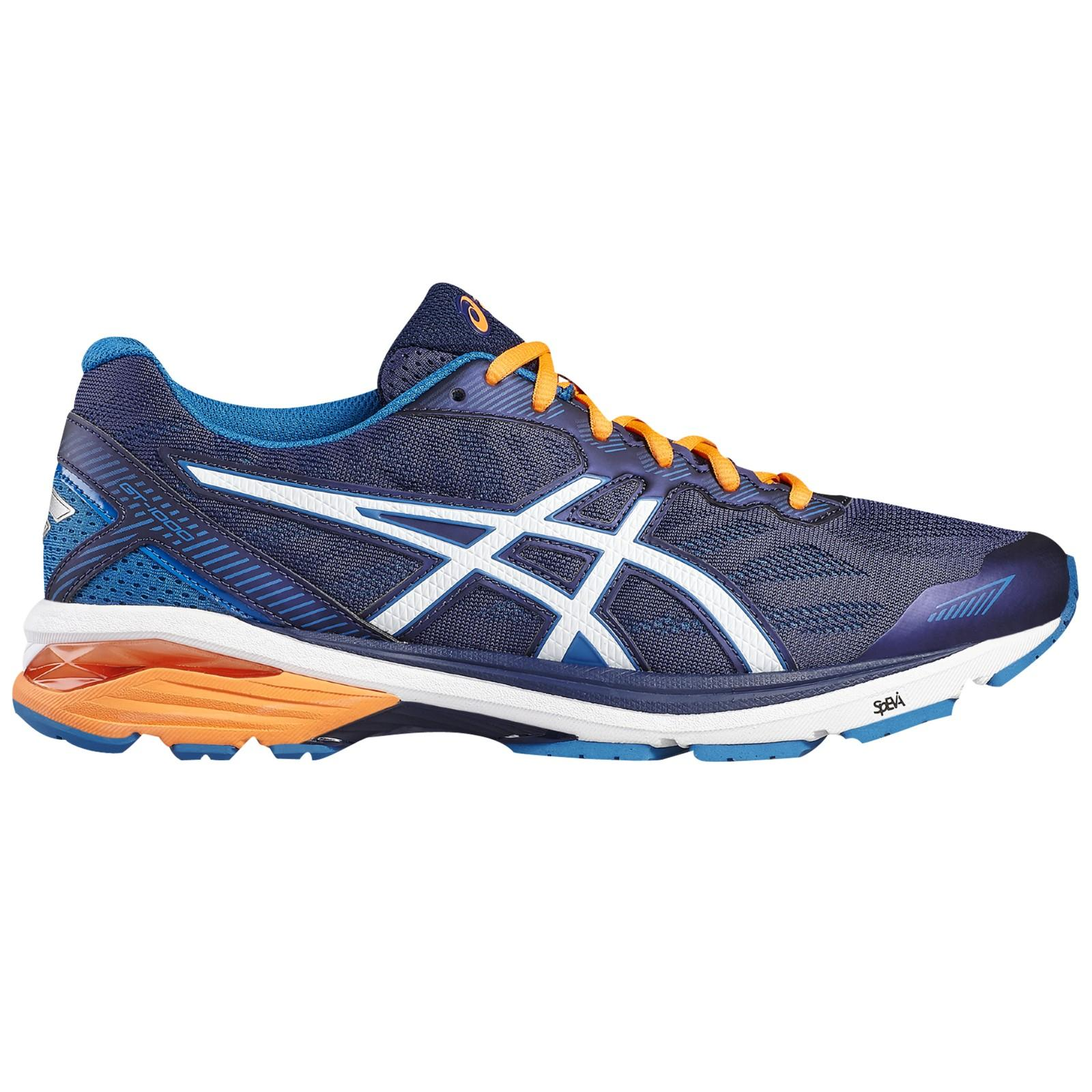 Mens Running Shoes For Pronation