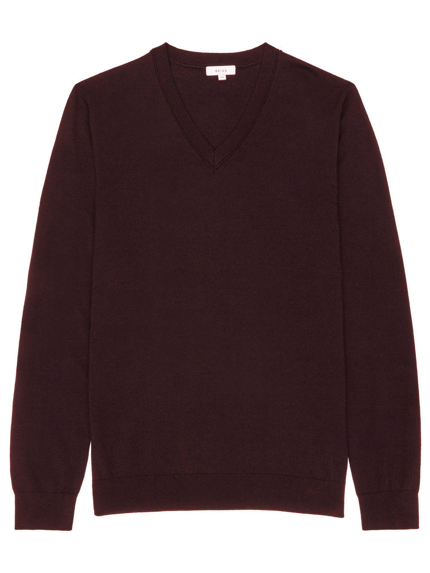 Reiss Wool Earl for Men