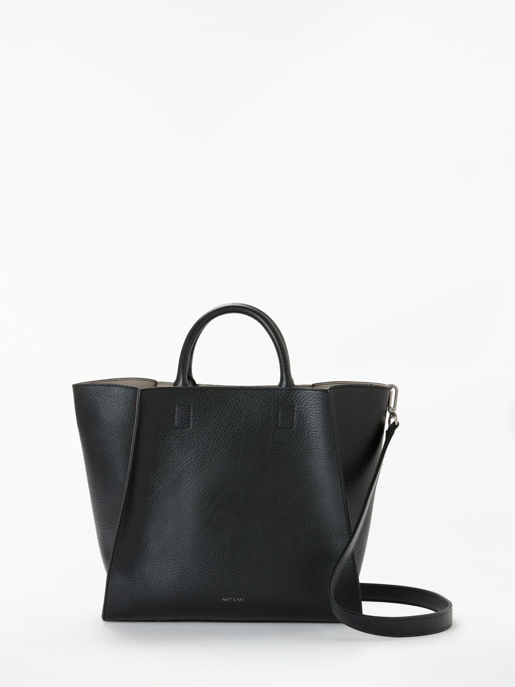 the latest top design quite nice Dwell Collection Loyal Vegan Tote Bag