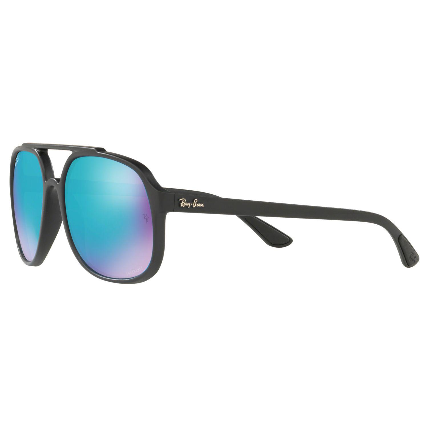 09225d201a26e9 Mens Red Sunglasses ... thoughts on f722d 280b4  Lyst - Ray-Ban ...