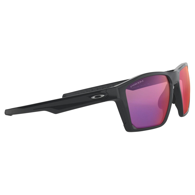 Oakley Oo9397 Men's Targetline Prizm Square Sunglasses for Men