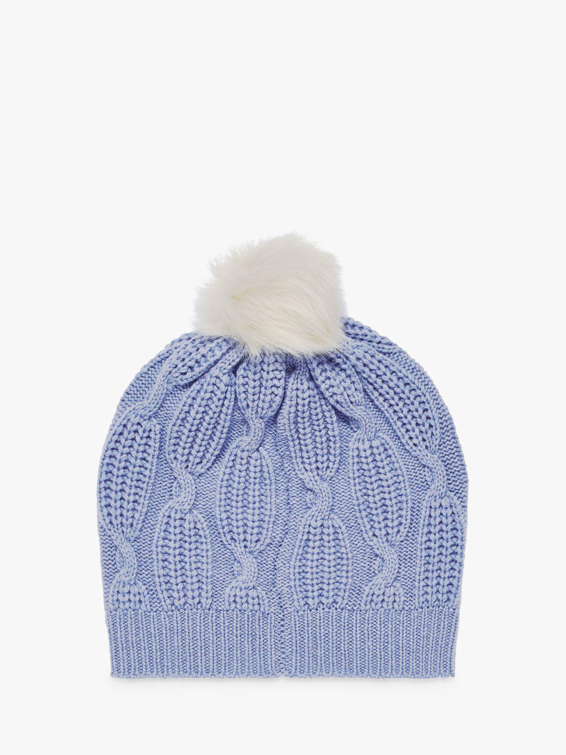e08d79d91e6744 Gallery. Women's Burberry Beanie Women's Wool Hats Women's Cashmere ...