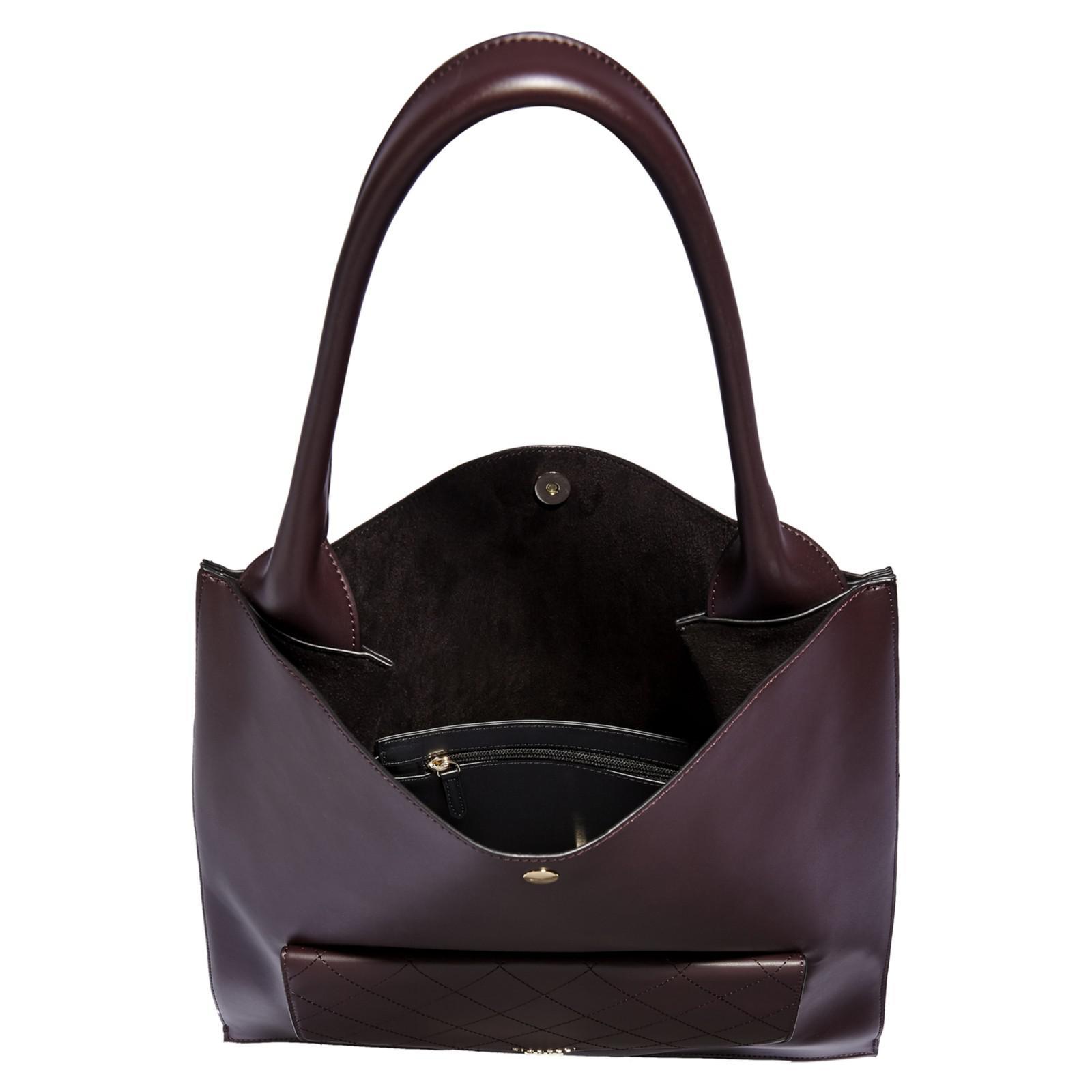 Fiorelli Penton North South Tote Bag