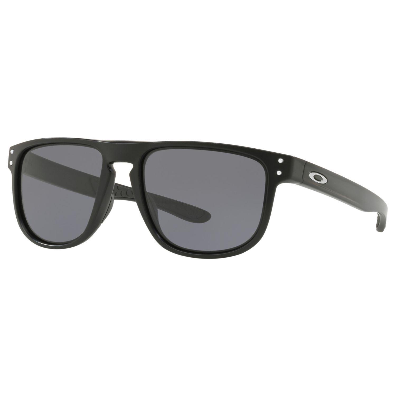 fd0e87f16c245 Oakley Oo9039 Straight Jacket Rectangular Sunglasses in Black for ...