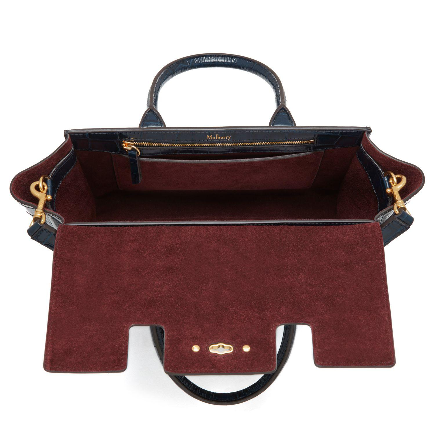 492fedc518 real buymulberry bayswater natural veg tanned leather grab bag oak online  at johnlewis 0b1d3 2d3a7  good gallery. womens mulberry bayswater f68c4  55748