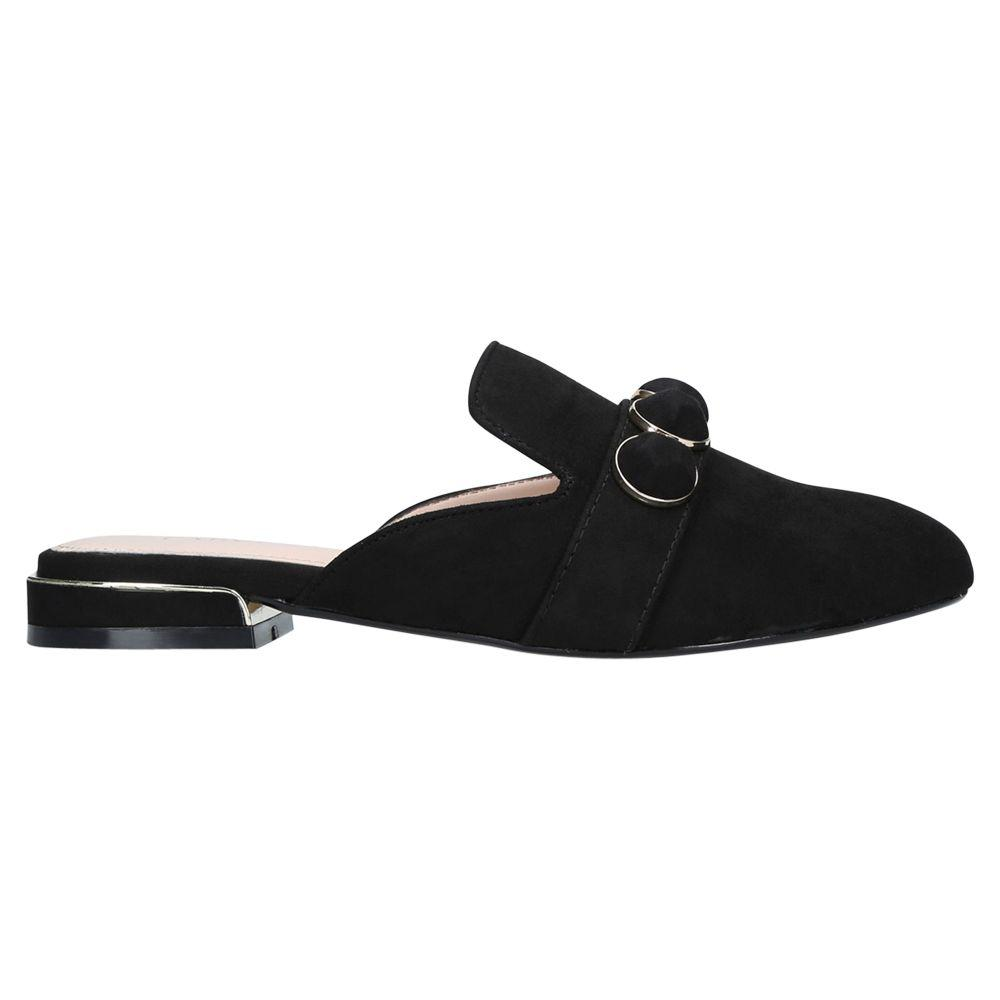 Carvela Lark Mule Loafers Free Shipping Official 32Rznt