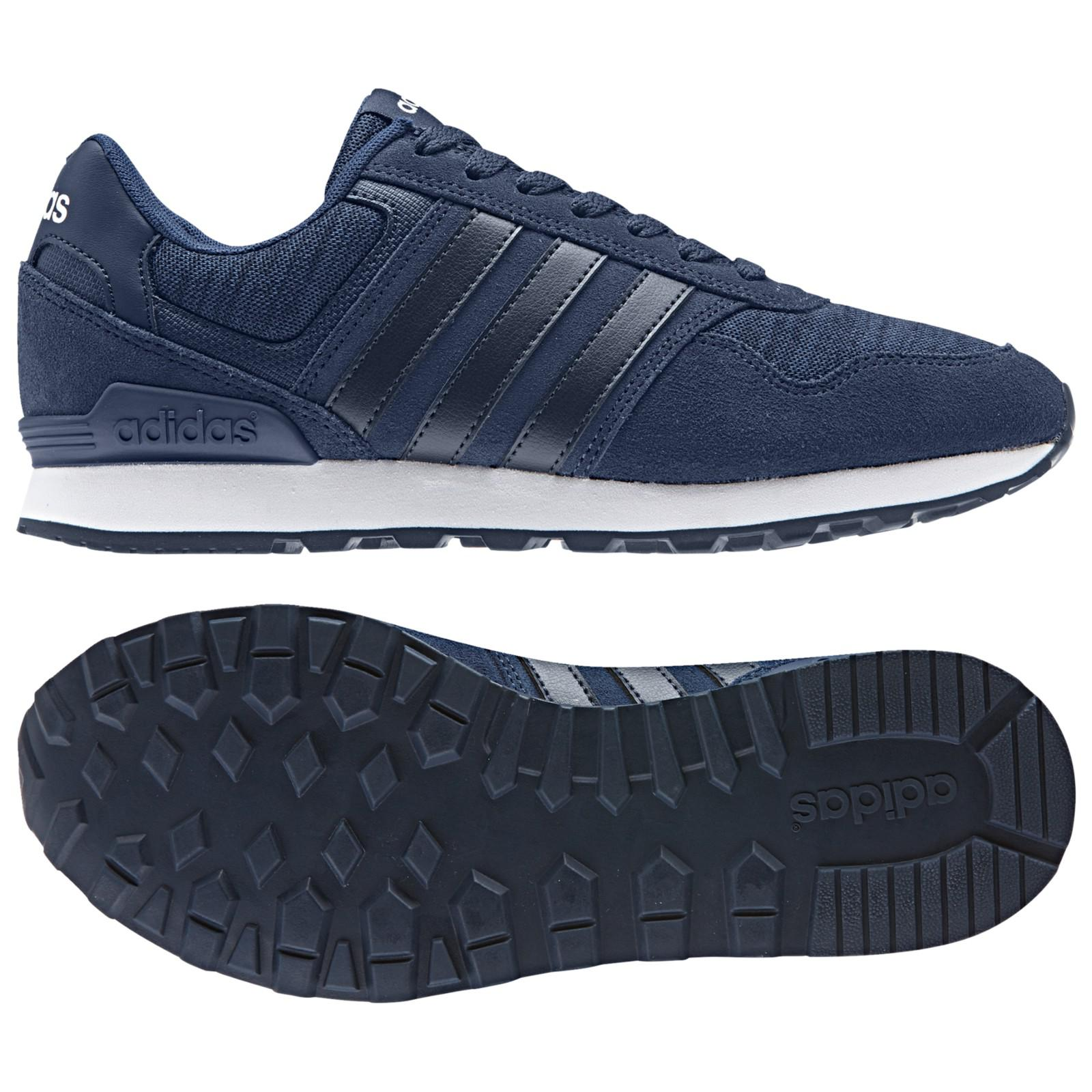 buy \u003e neo adidas blue, Up to 67% OFF