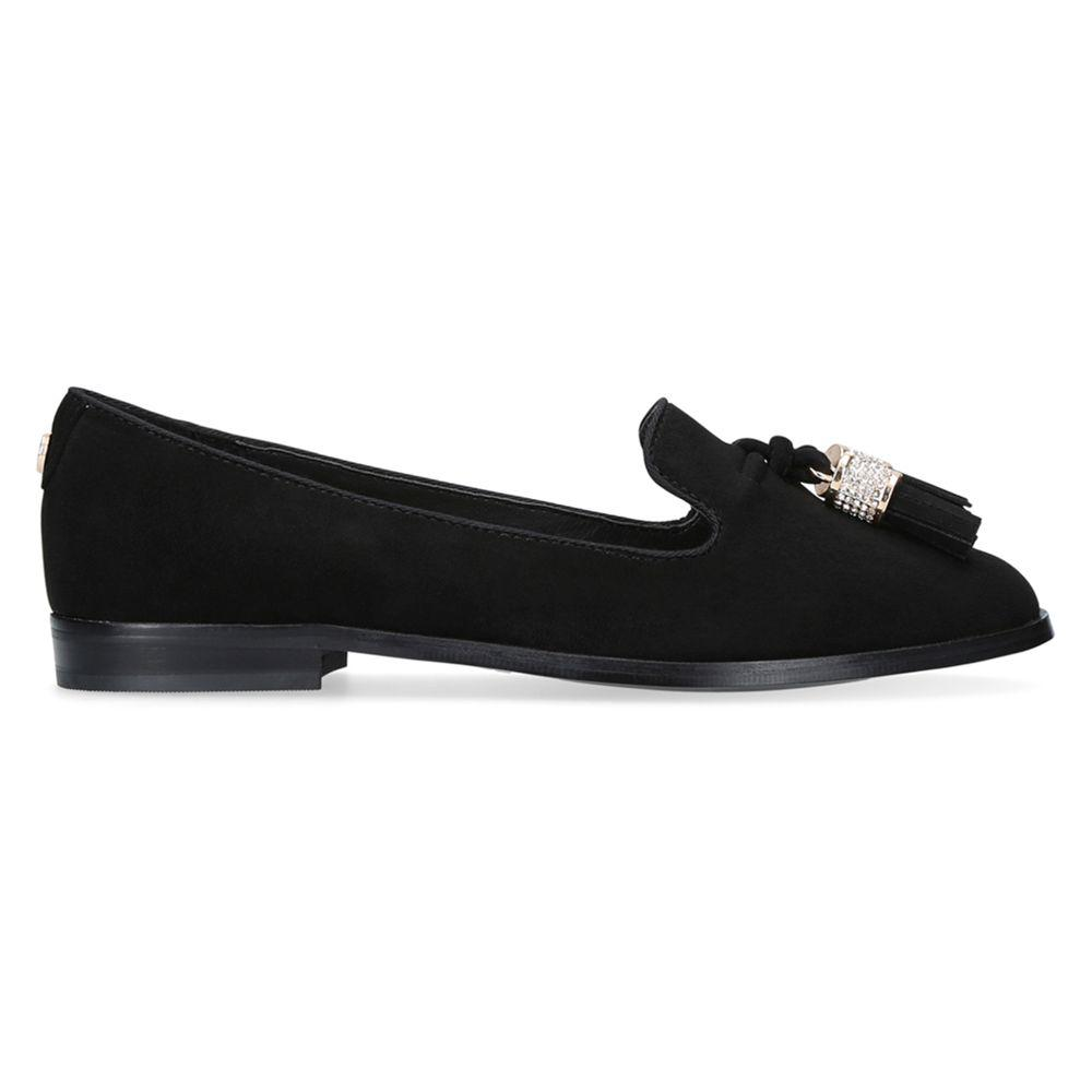 carvela tassel loafers discount code