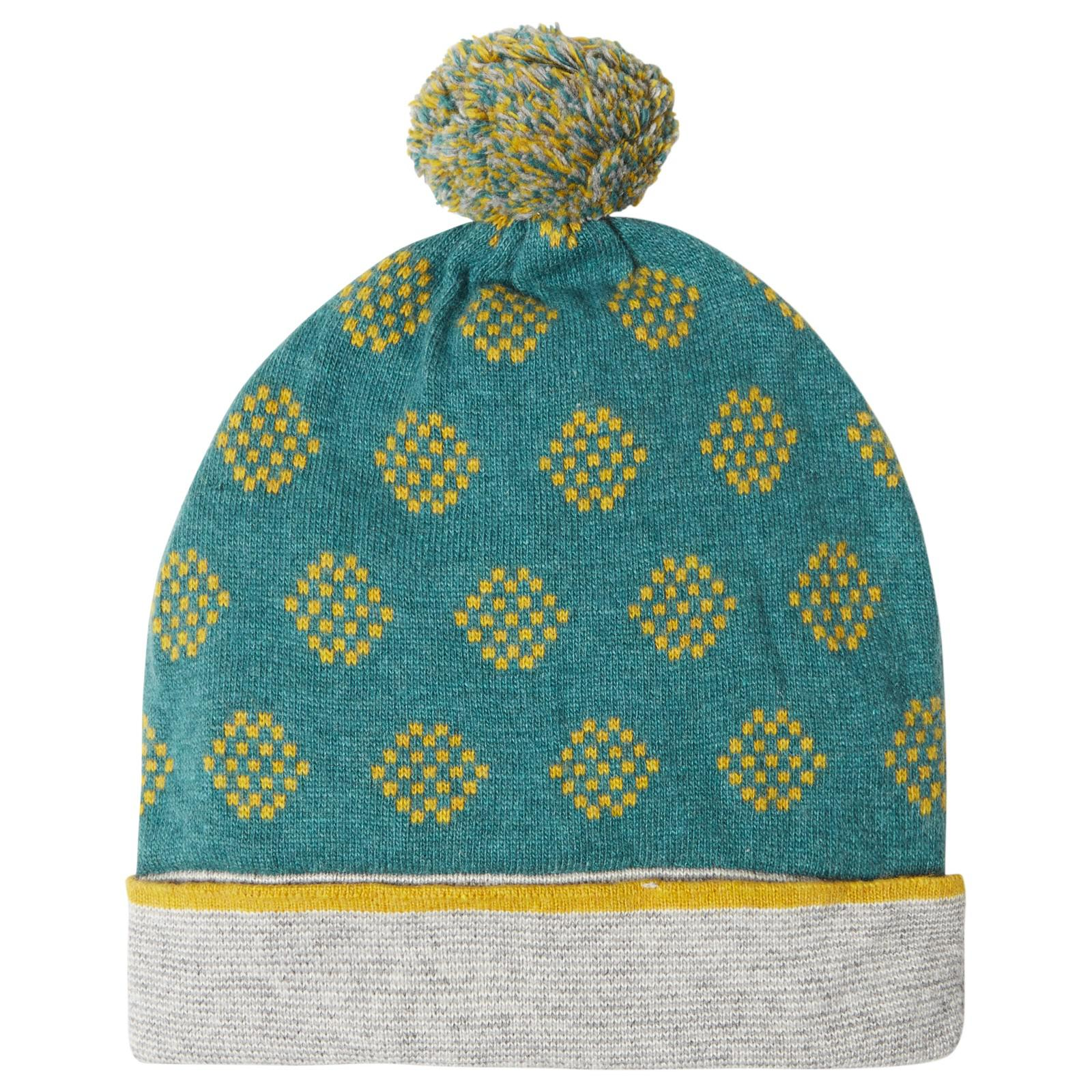 99e0109012a White Stuff Molly Hat in Green - Lyst