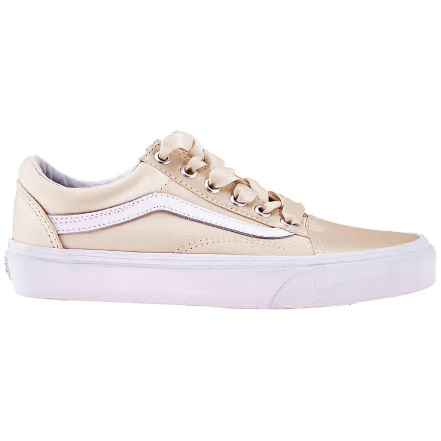 ladies pink vans Online Shopping for