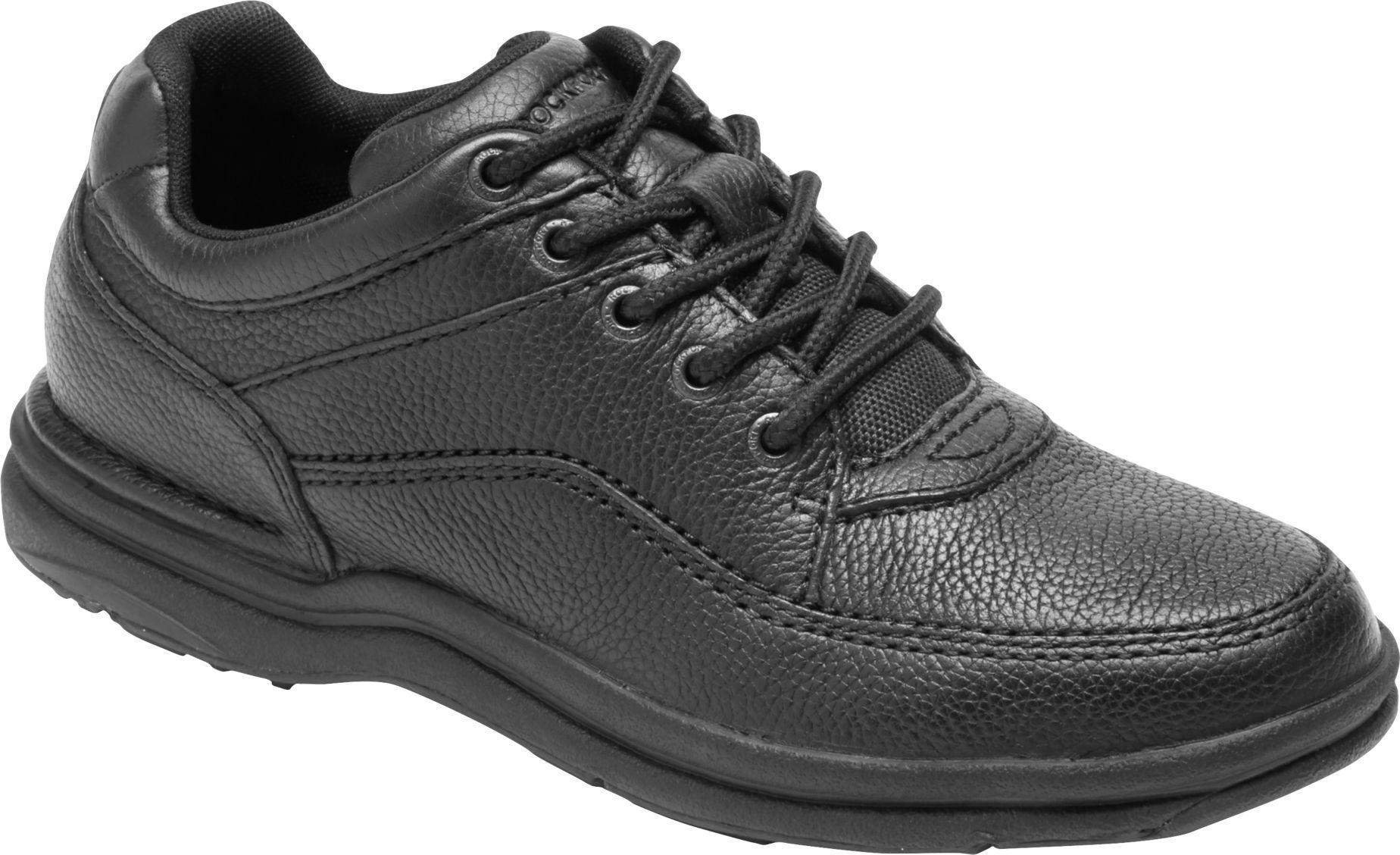 World Most Comfortable Dress Shoe Men