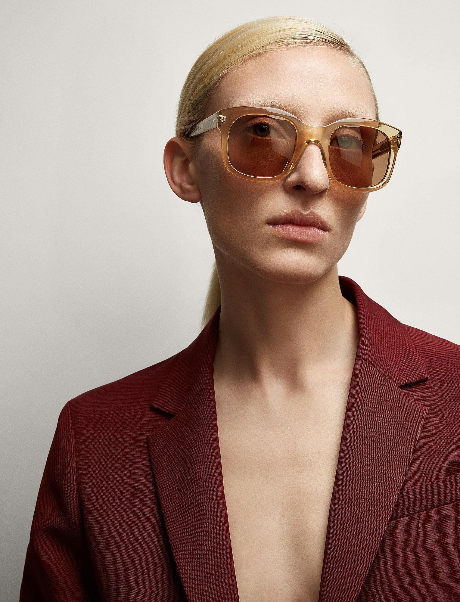 JOSEPH Westbourne Sunglasses