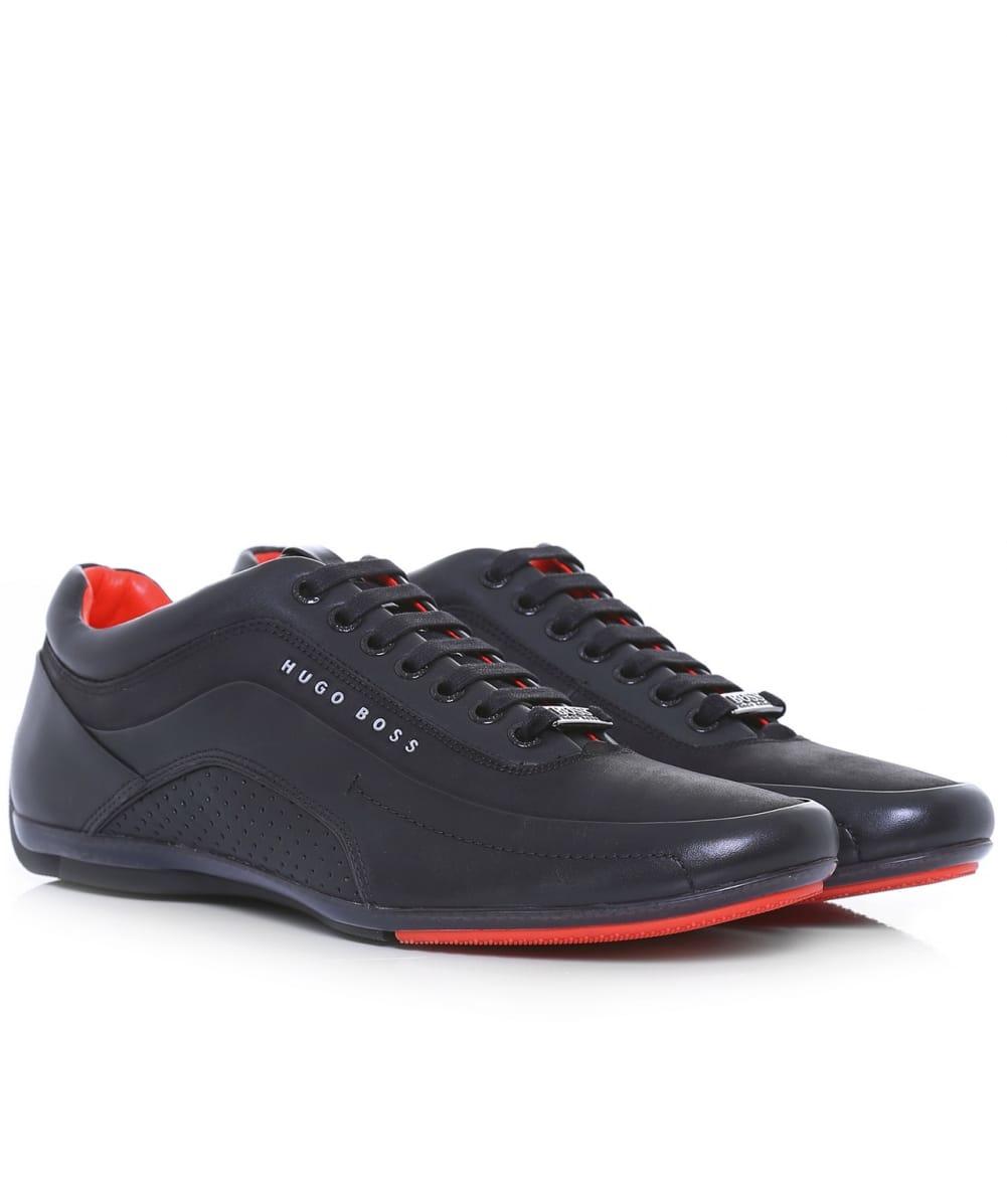 Hb Shoes Uk