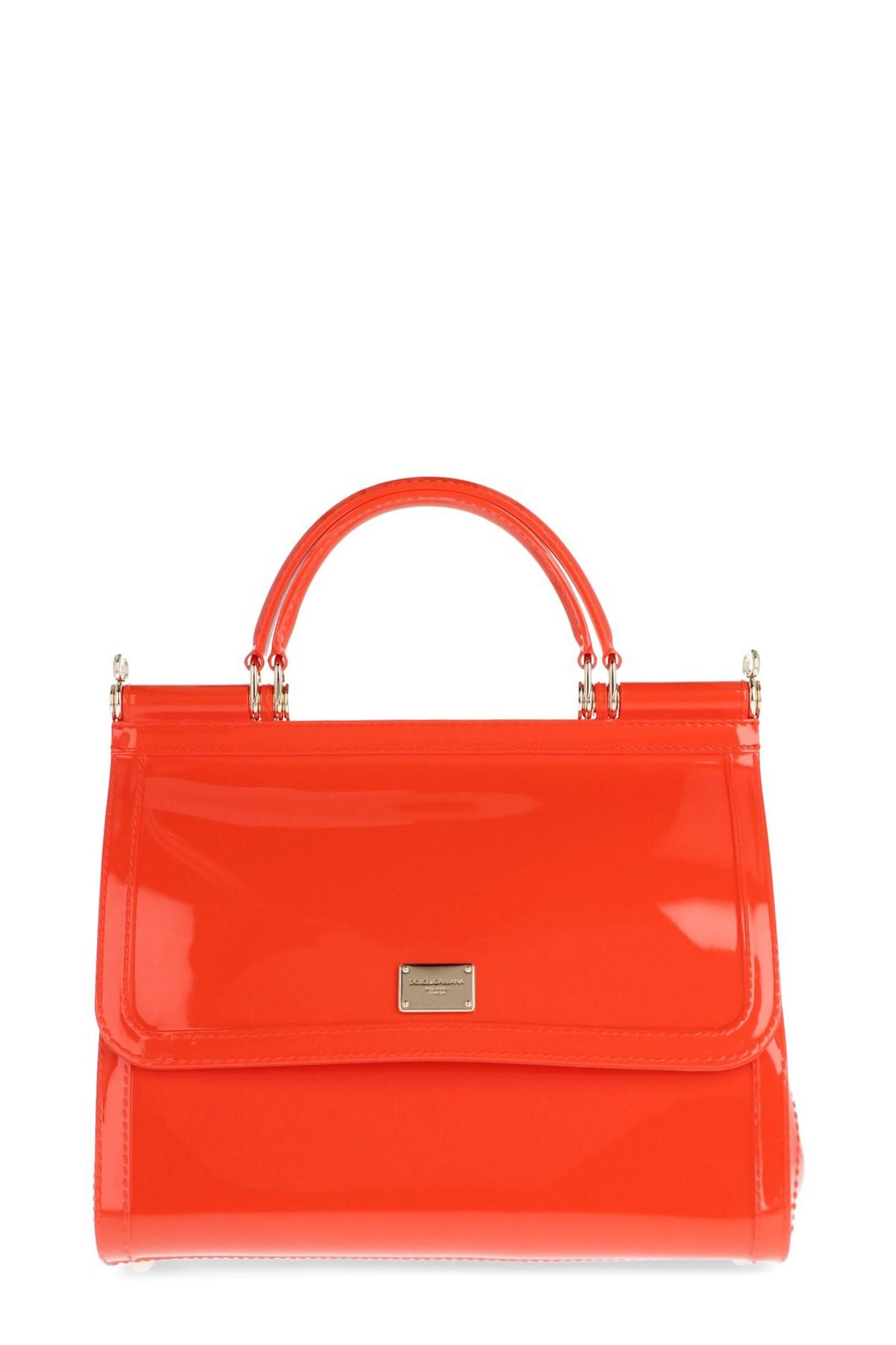 d8d200be81a dolce-gabbana-Orange-Borsa-A-Mano-sicily.jpeg