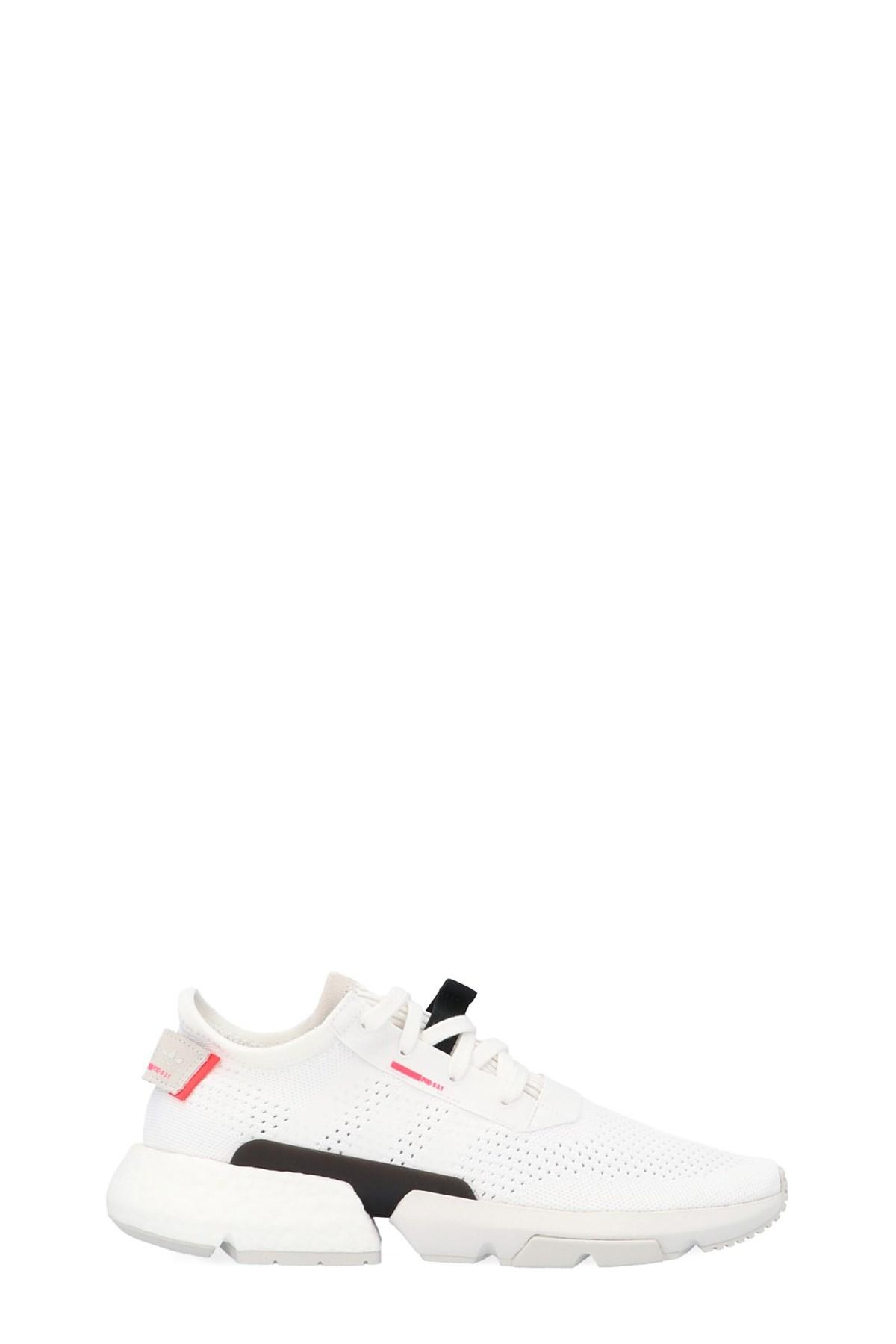 newest a720e 8fd26 adidas Originals