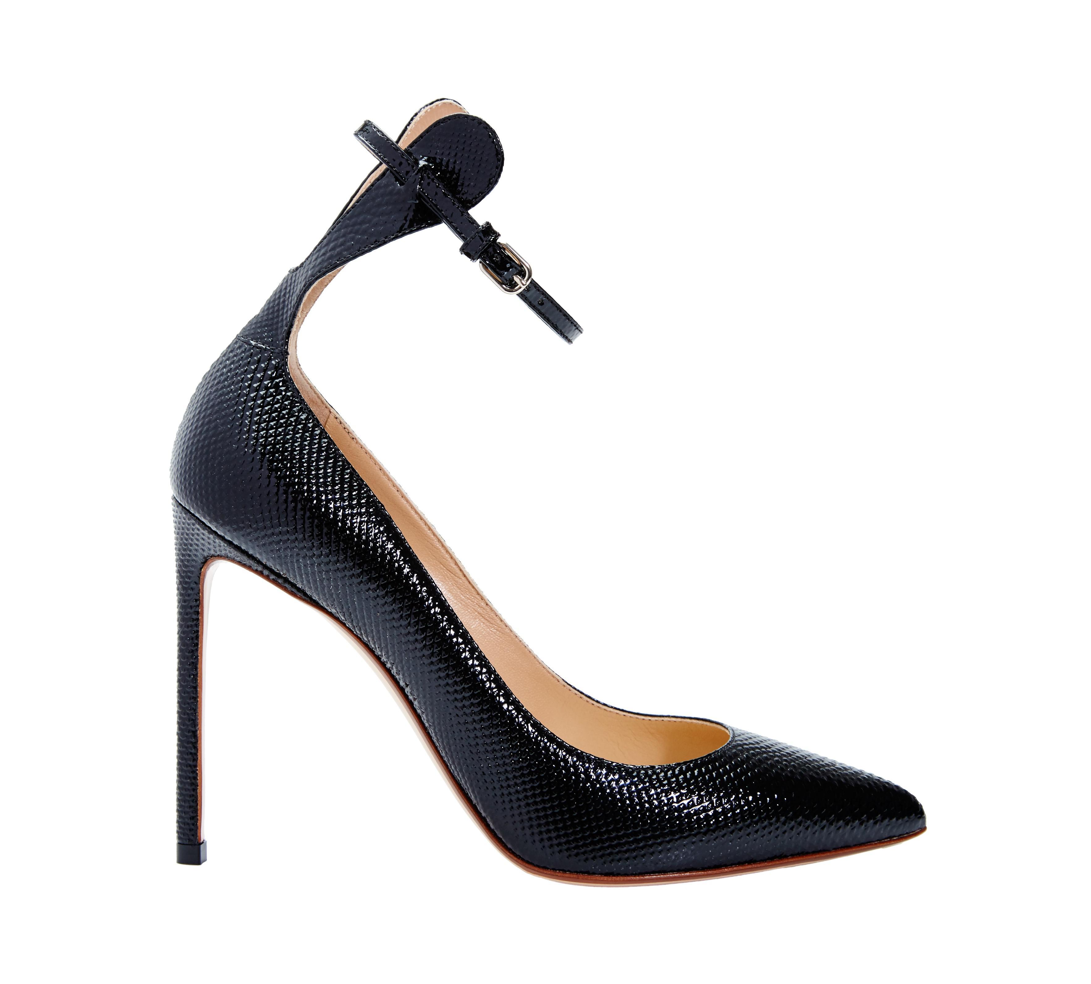 De Italia En Línea Francesco Russo net sandals - Black farfetch neri Visite En Línea Barato Compras La Venta En Línea De Salida Pagar Con Visa En Línea Barata sph7SEyV