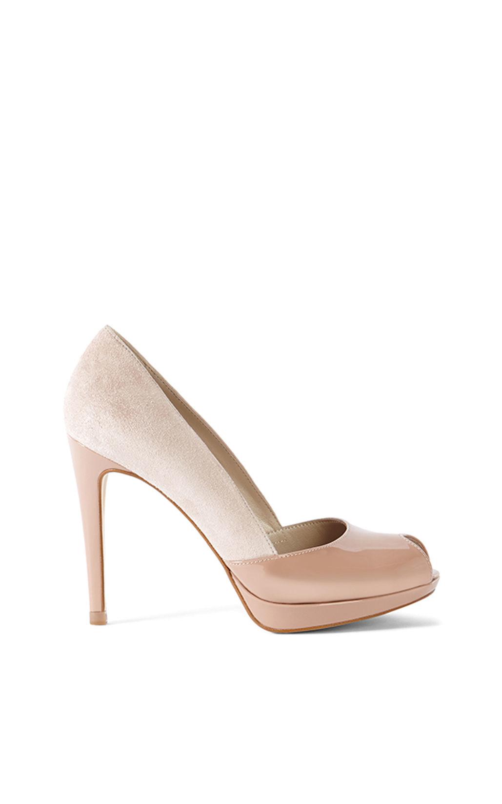 Karen Millen Shoes Sale