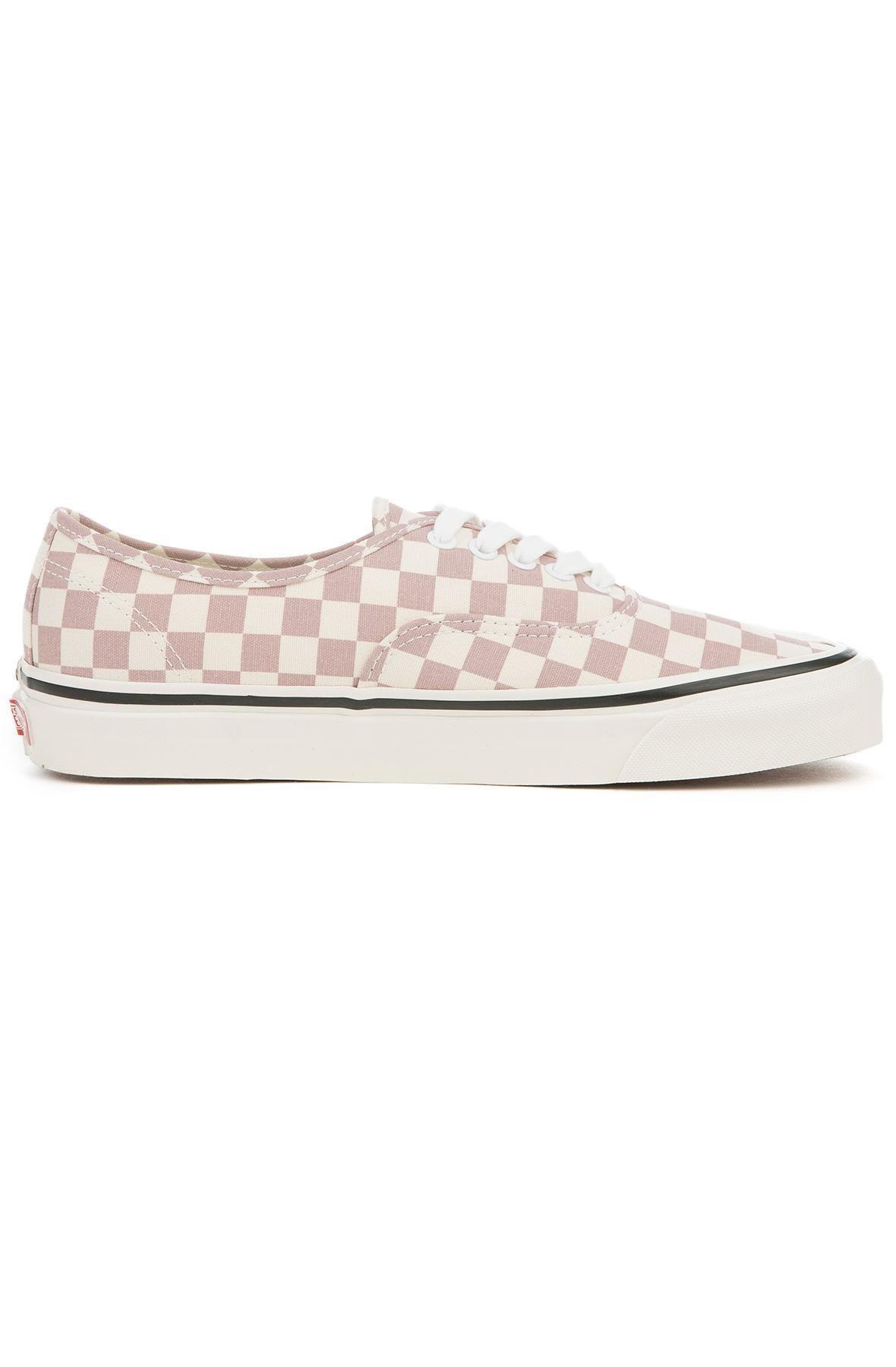 764778ba925 Lyst - Vans The Men s Ua Authentic 44 Dx In (anaheim Factory) Og ...