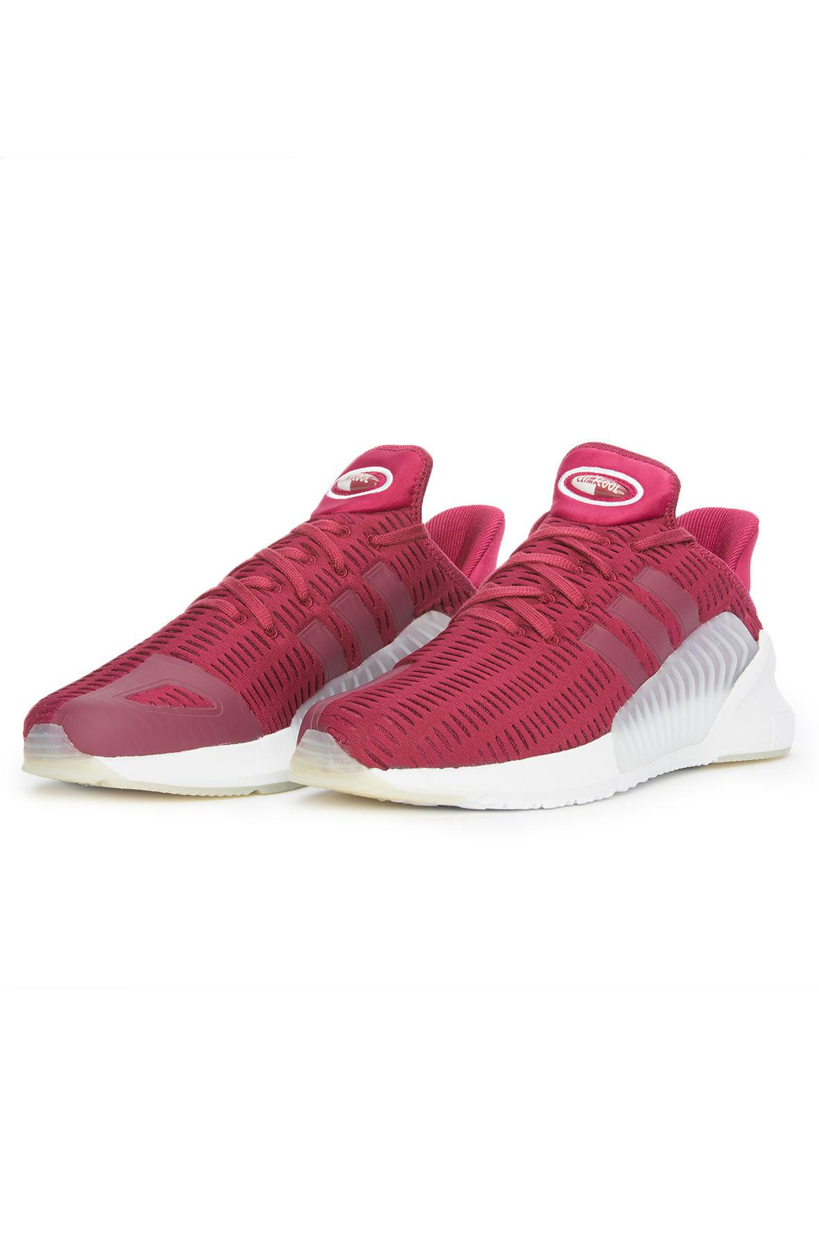 quality design 5c43a 172fe Lyst - adidas The Climacool 0217 In Mystery Ruby And Footwea