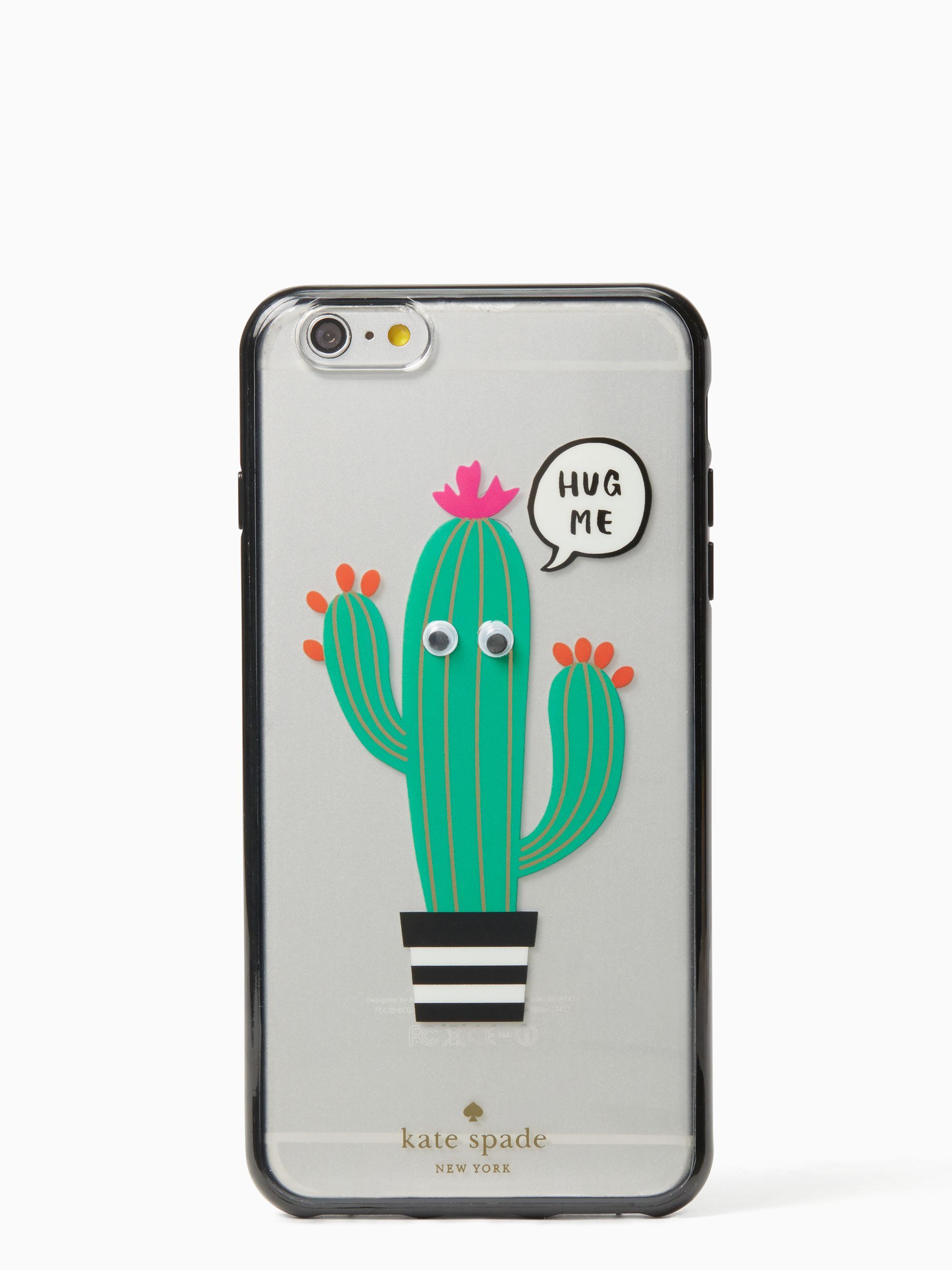 Kate Spade Iphone  Plus Case Canada