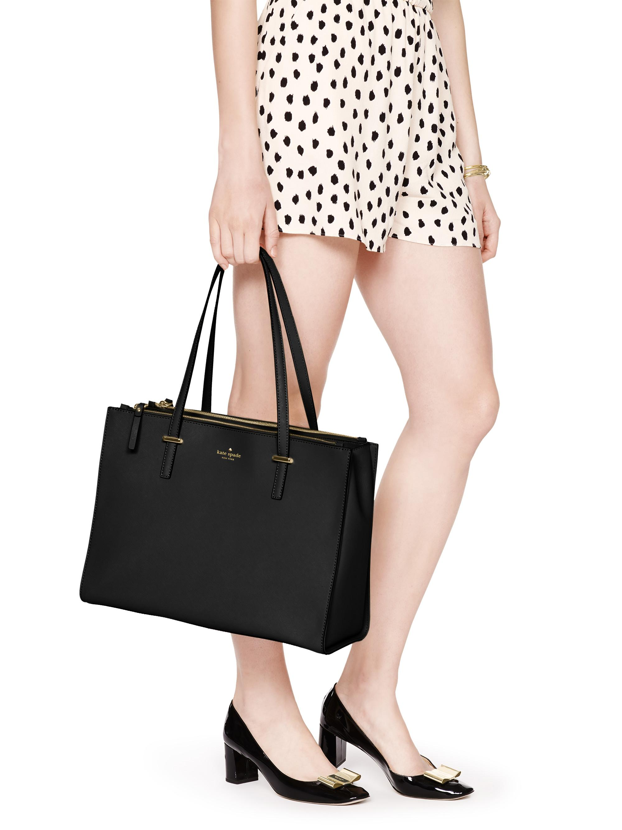 Dooney & Bourke Handbags: Find totes, satchels, and more from kolibri.ml Your Online Clothing & Shoes Store! Get 5% in rewards with Club O!