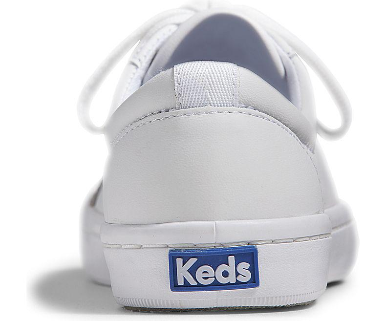 keds tournament leather