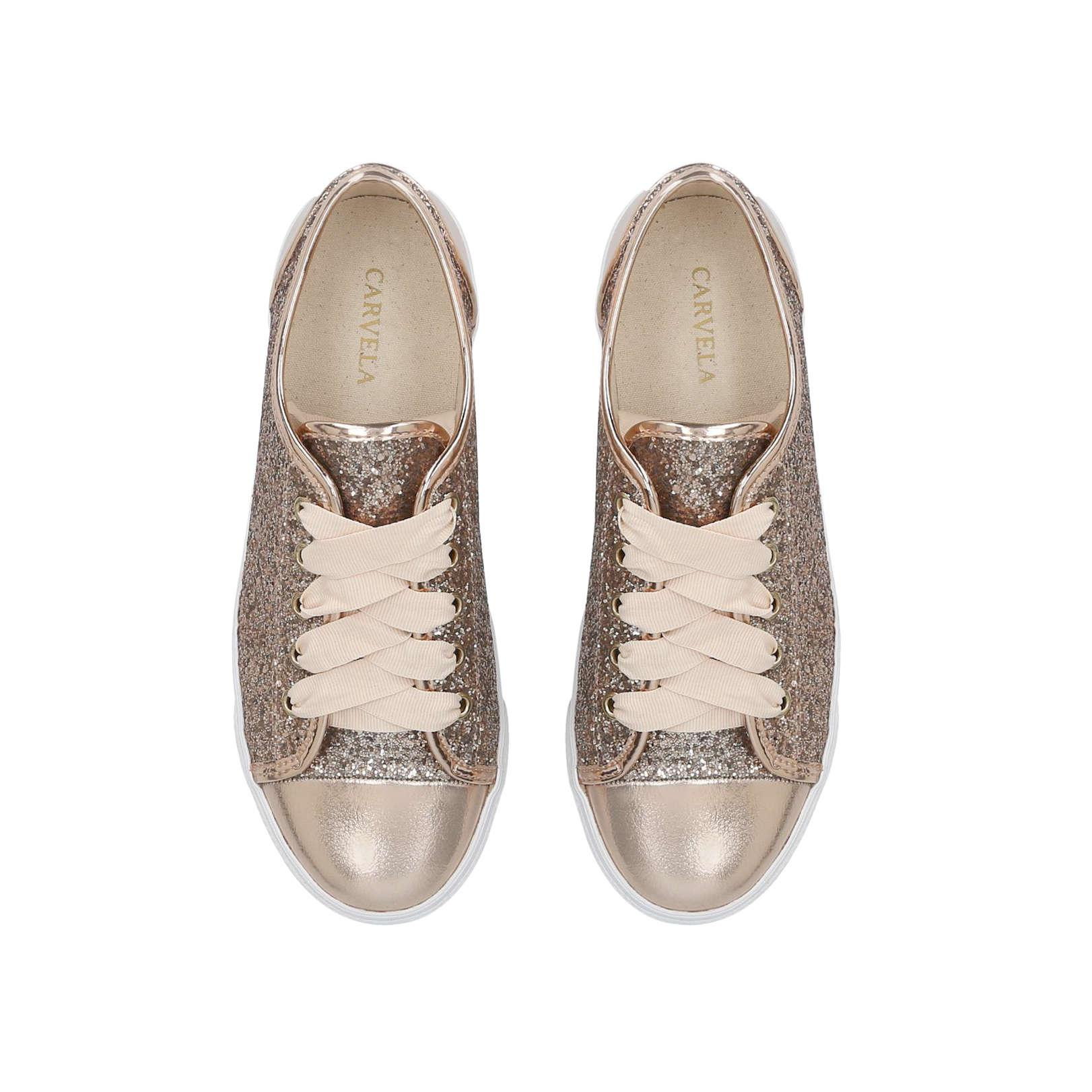 Carvela Kurt Geiger Jester Sneakers No