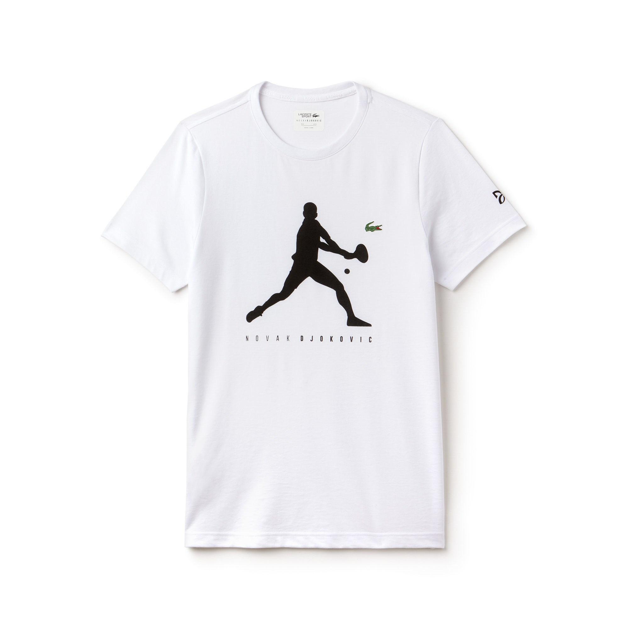 Novak Djokovic Tee Shirts 51 Off Tajpalace Net