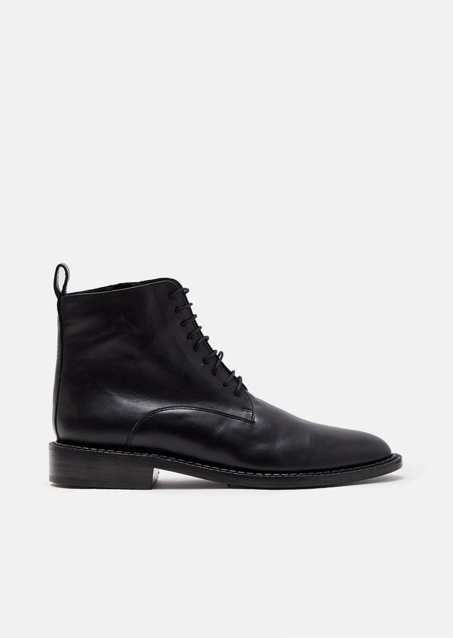 FOOTWEAR - Lace-up shoes Robert Clergerie wqhxS