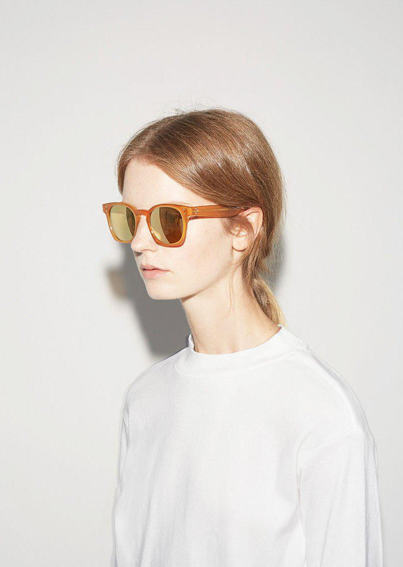 Oliver Peoples Byredo Sunglasses