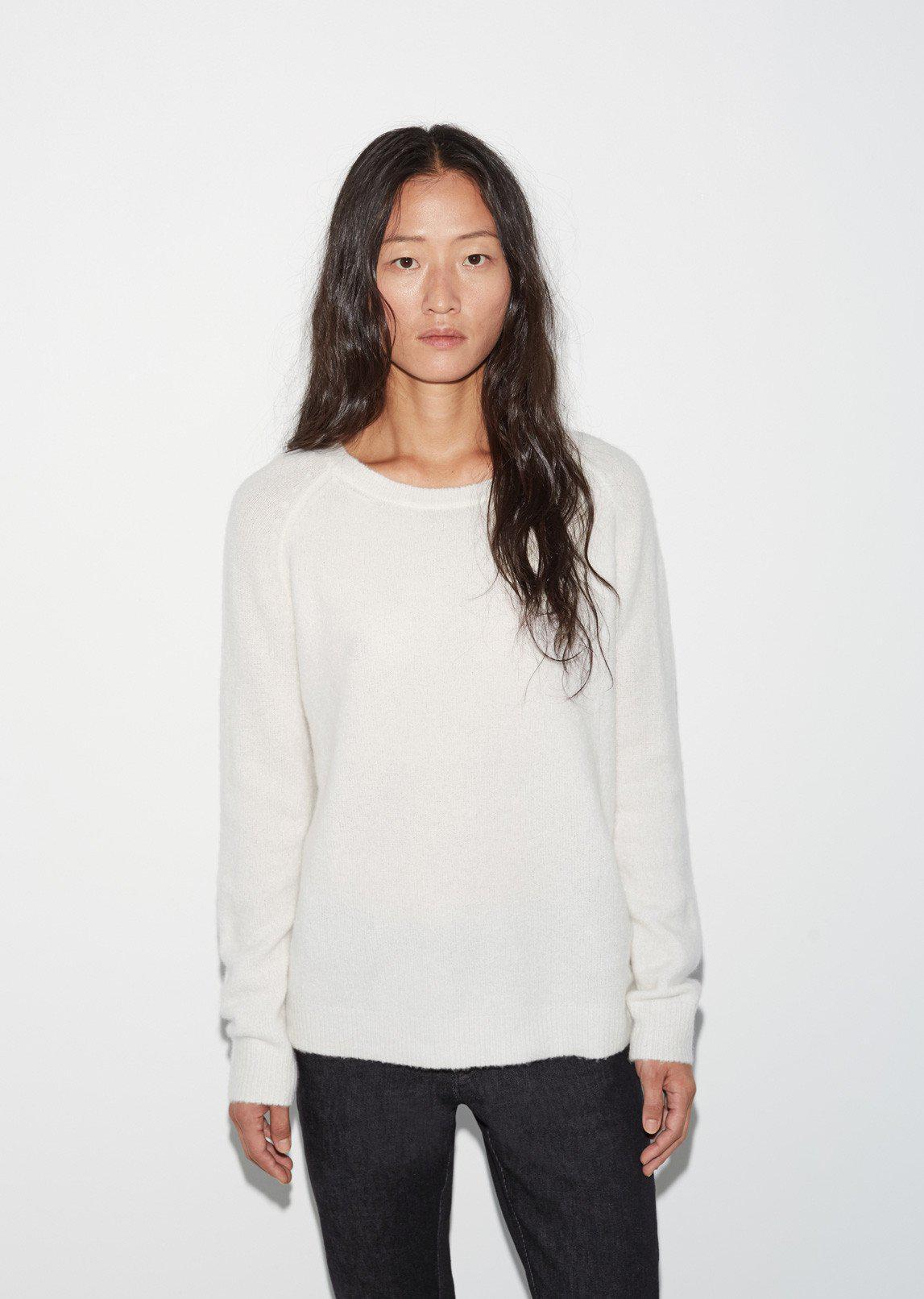 Wunderbar Moderne Pullover Foto Von Gallery