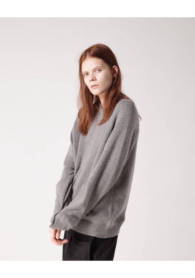 Wundervoll Moderne Pullover Sammlung Von Gallery