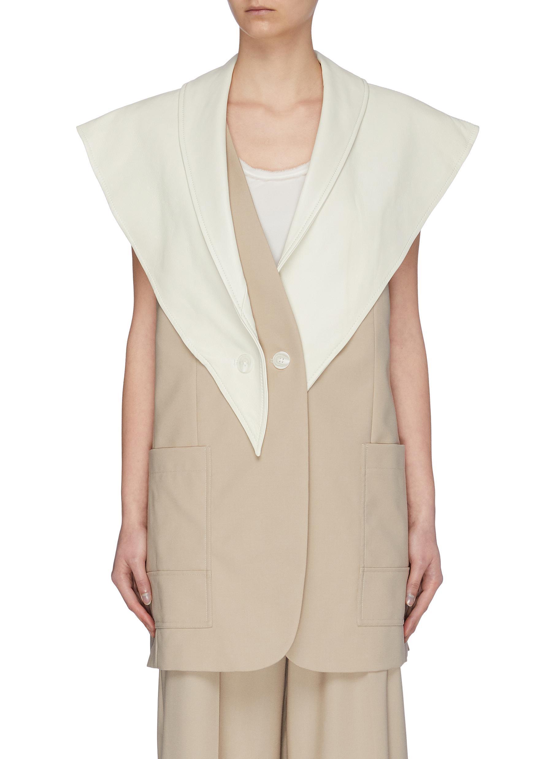 BEETTY Long Scarf Python Grain Snake Lightweight Large Soft Scarves Lady Shawl Chiffon Silk Wrap