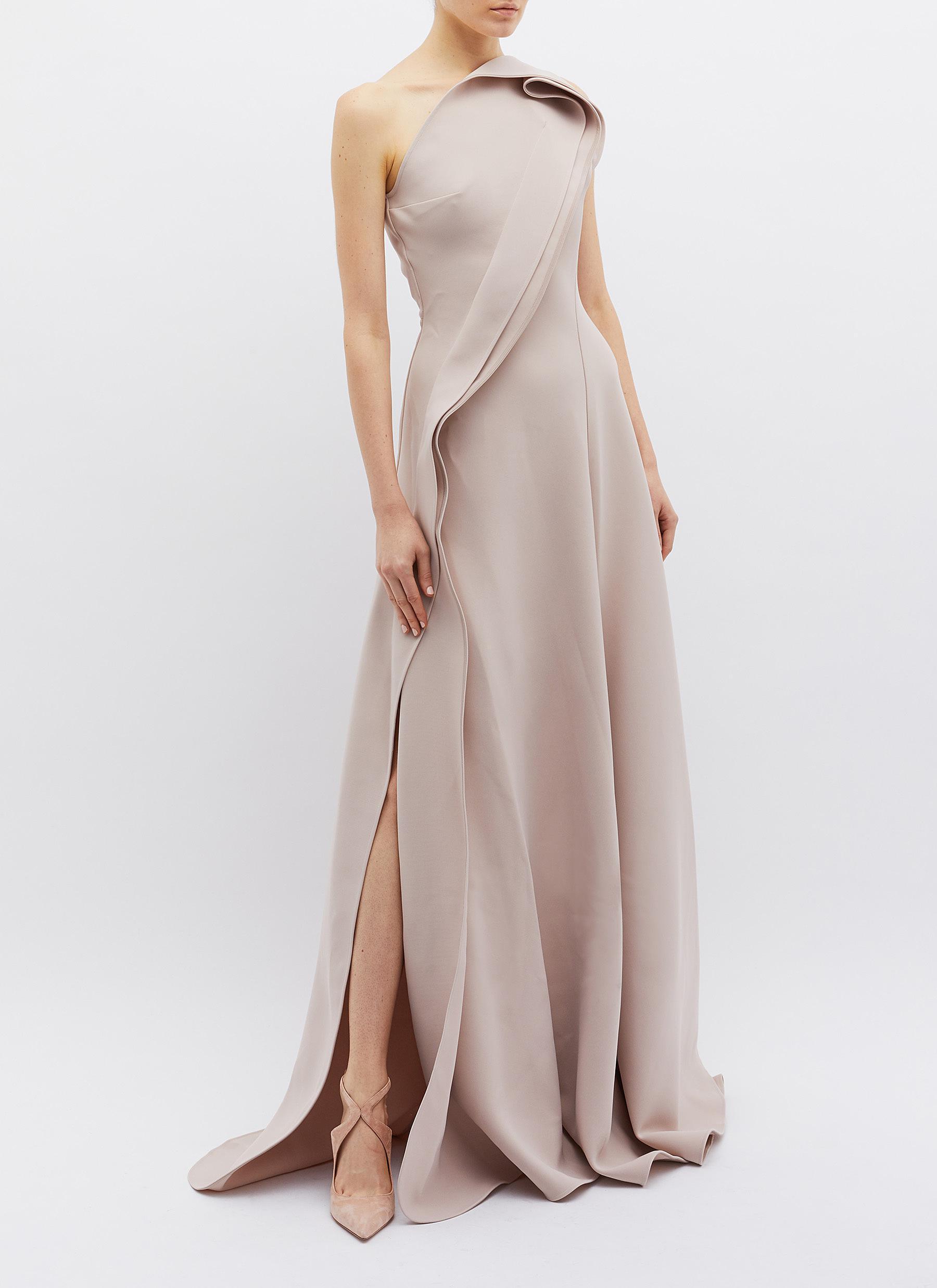 Amorous Pics amorous gown