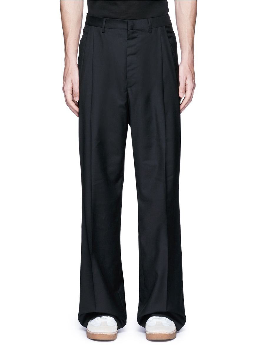 Shop for men's Dress Pants online at coolzloadwok.ga Browse the latest Pants styles for men from Jos. A Bank. FREE shipping on orders over $
