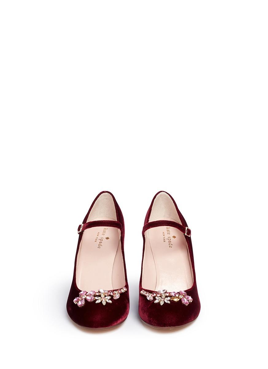 Red Lane Shoes Ballina