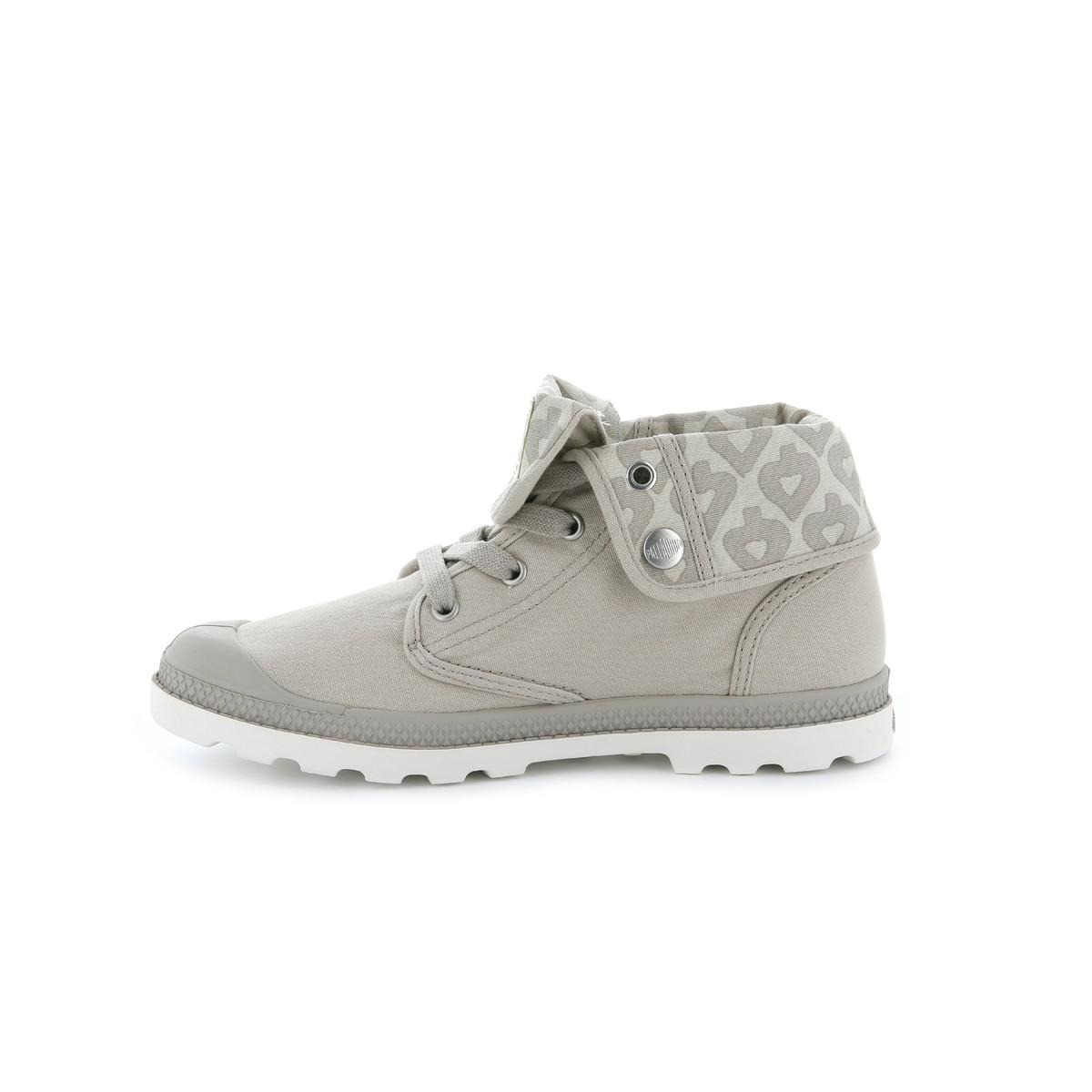 PALLADIUM Baggy Low LP High Top Trainers best store to get outlet low shipping cheap sale purchase buy online utUr1