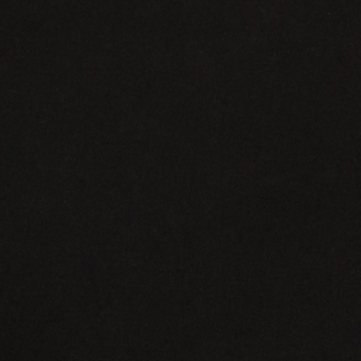 Lyst la redoute robe housse milano in black for Housse bz la redoute
