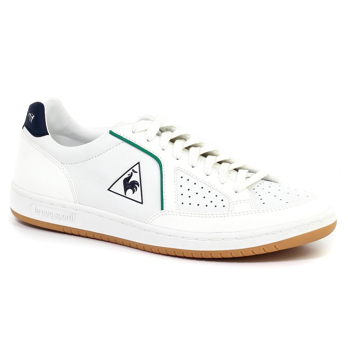 Icônes De La Ica - Chaussures - Bas-tops Et Chaussures De Sport Le Coq Sportif ffUkdhQ5w