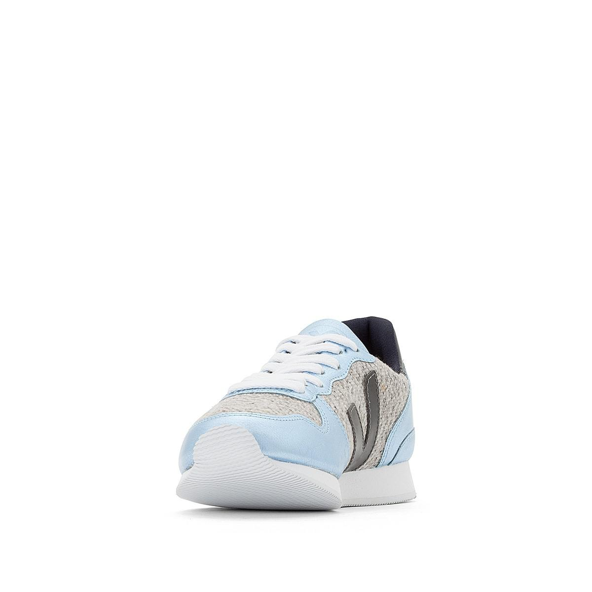 best sneakers cb72b 9a889 veja-Sky-blue-Holiday-Lt-Trainers.jpeg