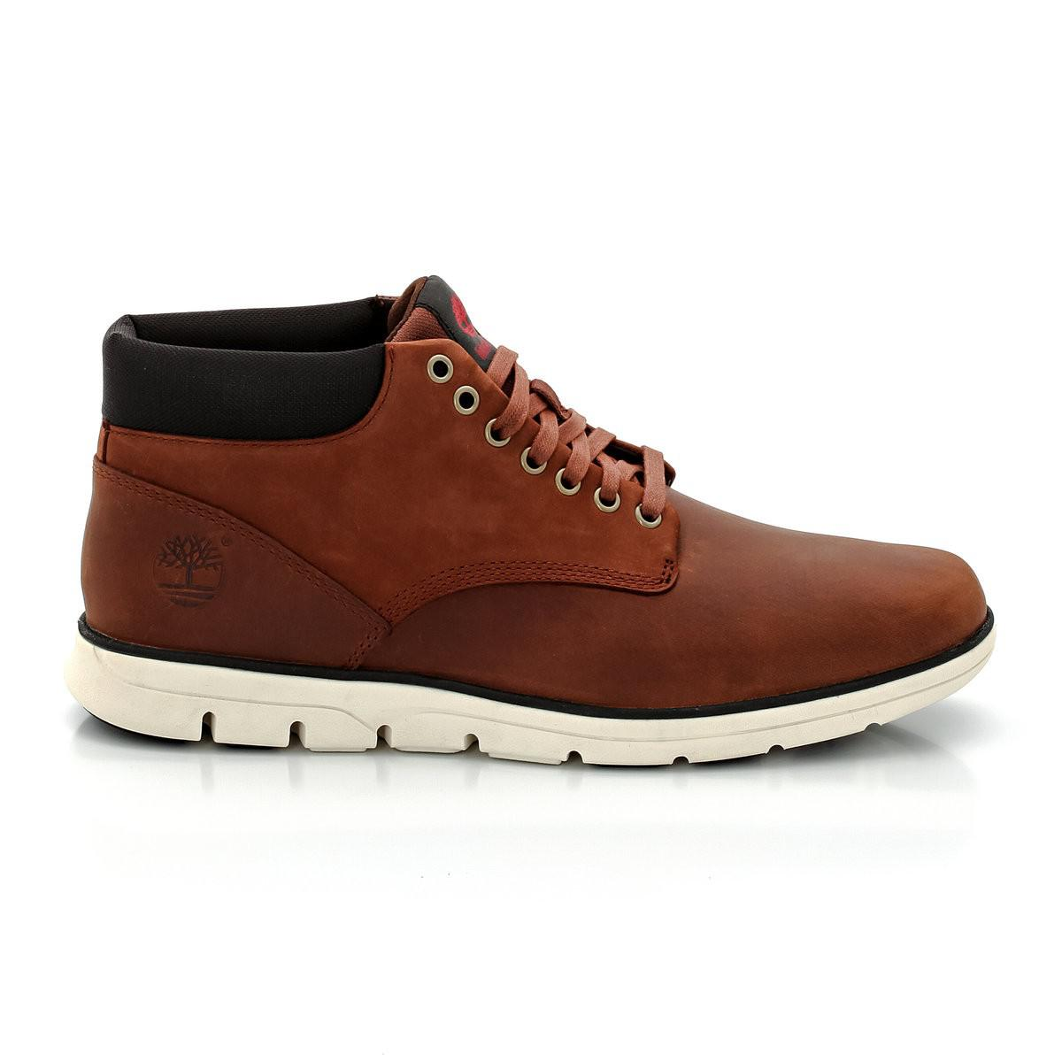 TIMBERLAND Bradstreet CA13EE Nubuck Boots clearance wiki official cheap online buy cheap great deals 2015 online free shipping browse VBZFy