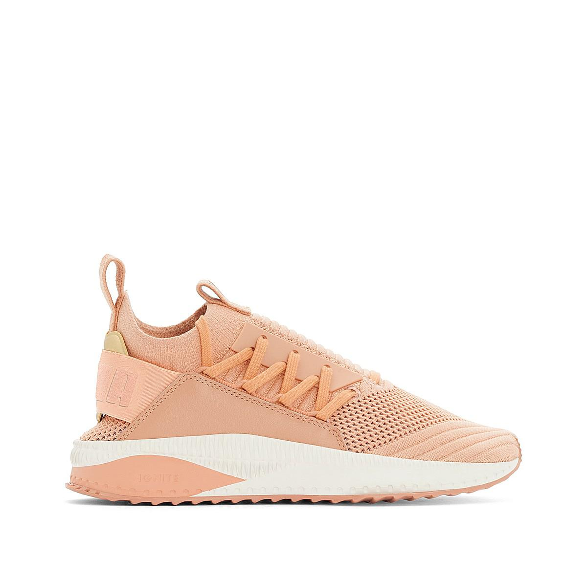 PUMA WN Tsugi Jun Color Shift Trainers discount great deals for cheap sale online excellent cheap price cheap classic Ig3ssT