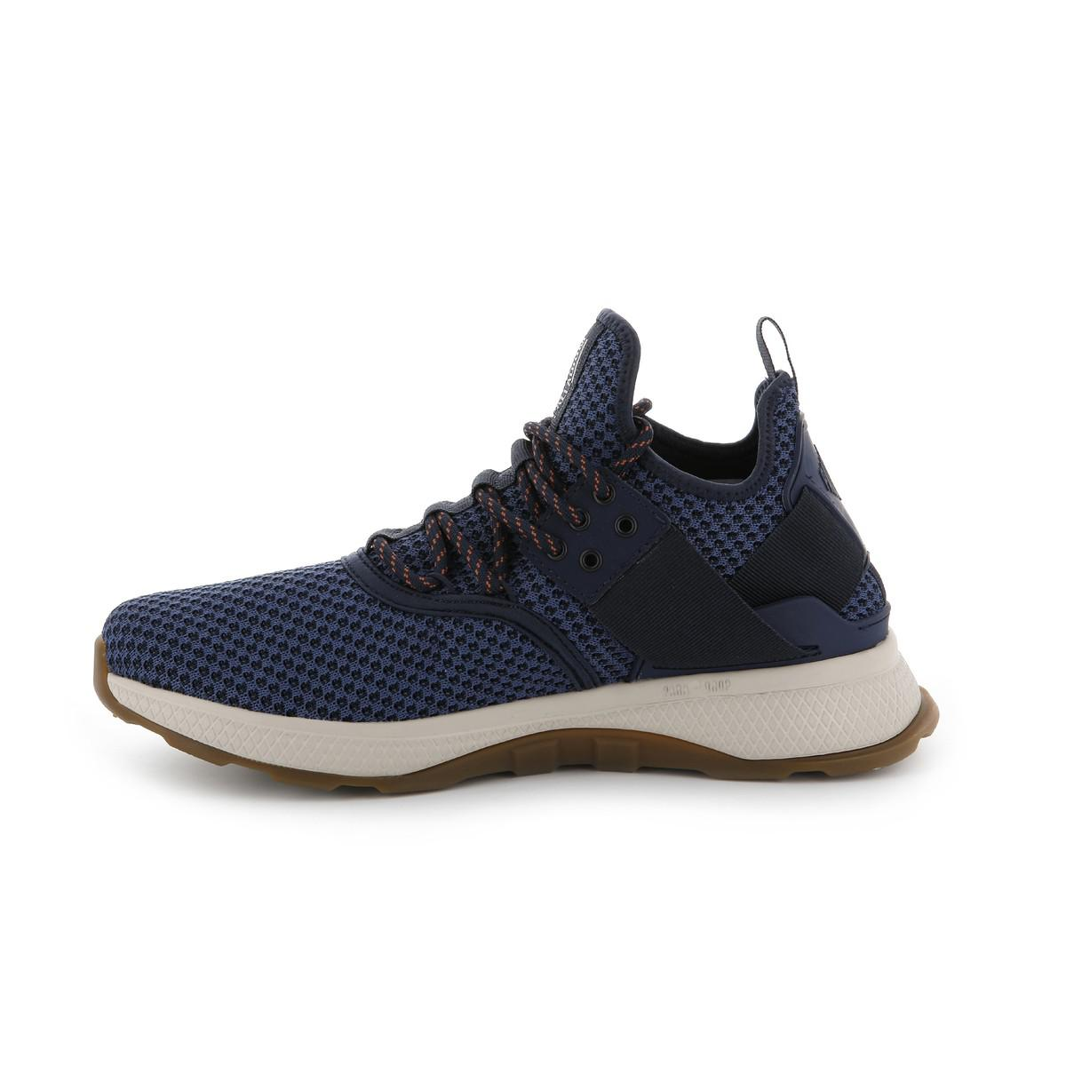 outlet shop for PALLADIUM Axeon Lace-Up Trainers discount fashionable hrEZiBBawB