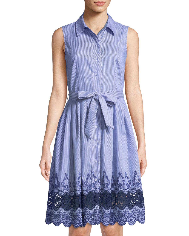 Fantástico Vestido De Cóctel Neiman Marcus Componente - Ideas de ...